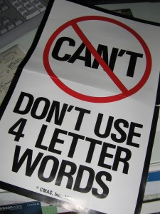 4 Letter T Words.Can T A Four Letter Word At The Back Of The North Wind